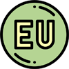 TECNOLOGÍA EUROPEA - LCCNORTE